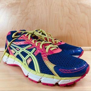ASICS GEL-EXCITE2 Running Walking Shoe Women's 11